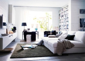 ikea_living_room