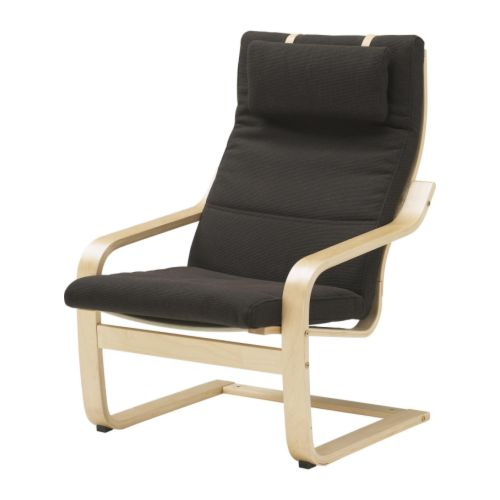 ikea o alegere de mobila foarte inspirata design interior scandinav cu buget mic. Black Bedroom Furniture Sets. Home Design Ideas
