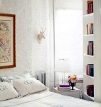 dormitor-alb-accente