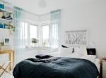 dormitor-alb-scandinav-accente