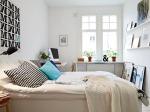 dormitor-alb-suedez-accente-culoare