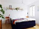dormitor-scaune-noptiere-rustic-scandinav2