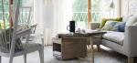 living room  scandinav norrgavel