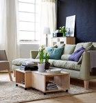 living room  scandinav norrgavel2