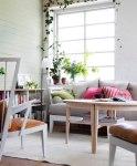 living room  scandinav norrgavel3