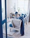 living room  scandinav norrgavel4