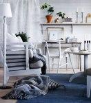 living room  scandinav norrgavel5