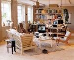living room  scandinav norrgavel6
