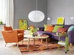 living room  scandinav norrgavel8