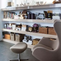 Portia de inspiratie: obiecte decorative in stil scandinav (1)