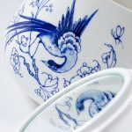 portelan royal delft