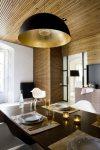 kitchen_barcelona_flat3