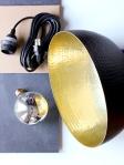 componente lampadar Ikea diy