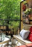 plante_suport_agatator_balcon