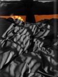 asternuturi_pat_dormitor