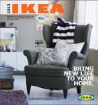 Ikea_catalog_2013