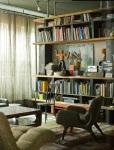living_room_new_york