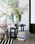 living_room_scandinav