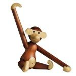 maimuta-decorativa-lemn