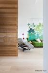 apartament_alb_spatios_finlanda