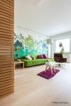 apartament_alb_spatios_finlanda2
