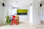apartament_alb_spatios_finlanda3