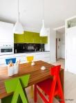 apartament_alb_spatios_finlanda4