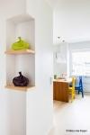 apartament_alb_spatios_finlanda6