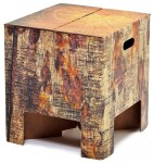 scaun_olandez_carton_reciclat