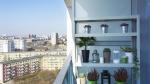 apartament_Polonia_balcon