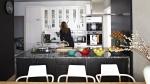 apartament_Polonia_bucatarie