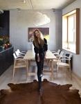 apartament_Polonia_dining