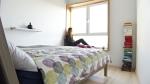 apartament_Polonia_dormitor