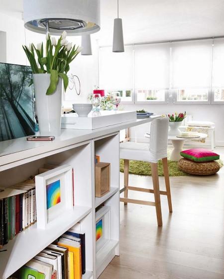 apartament1camera open plan4