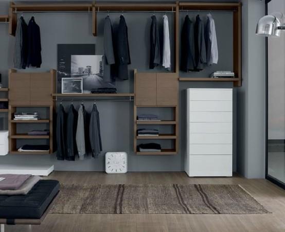 dressing_dormitor