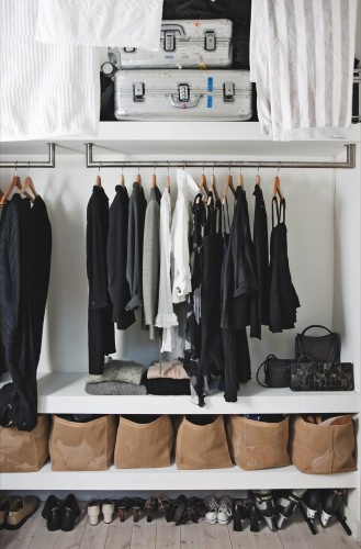 dressing_dormitor2