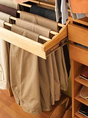 suport_pantaloni_dressing
