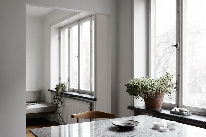 apartament scandinav_bucatarie2