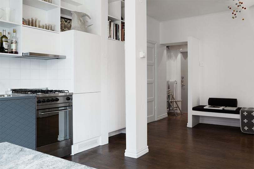 apartament scandinav_bucatarie4