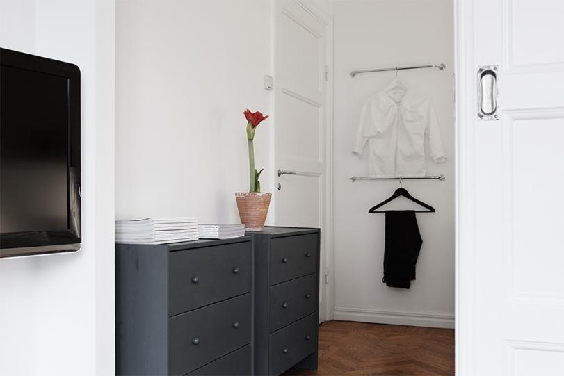 apartament scandinav_dormitor2