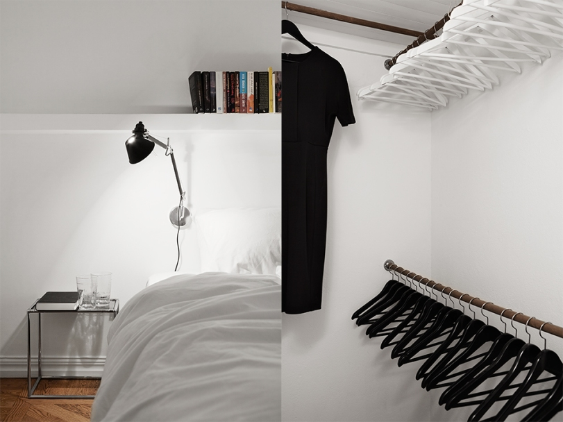 apartament scandinav_dormitor3