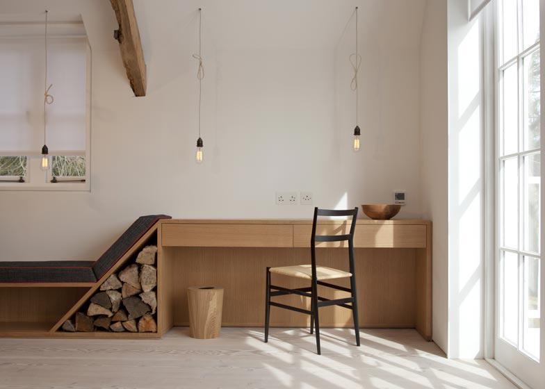 birou_minimalist