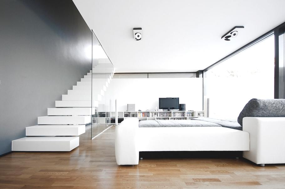 Design interior Timişoara