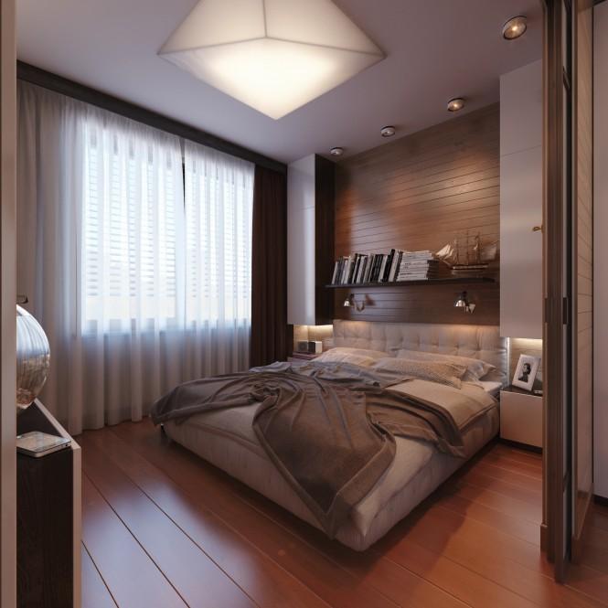 lambriuri_perete_dormitor