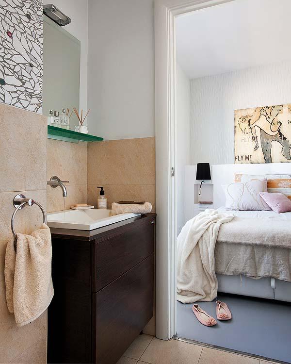apartament_tip_loft_baie