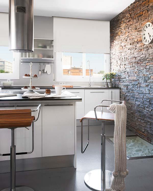 apartament_tip_loft_bucatarie2