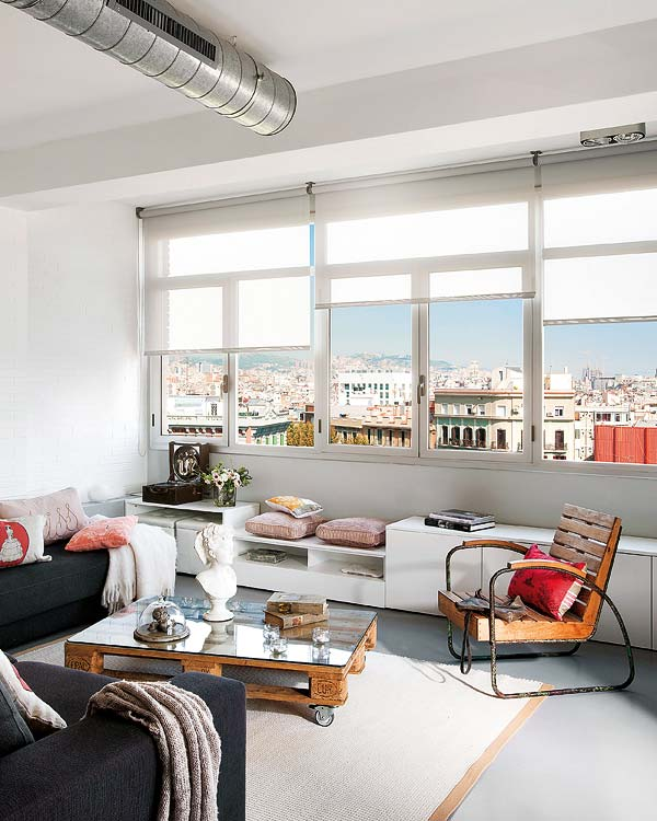 apartament_tip_loft_camera_zi