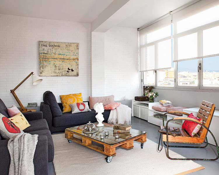apartament_tip_loft_camera_zi2