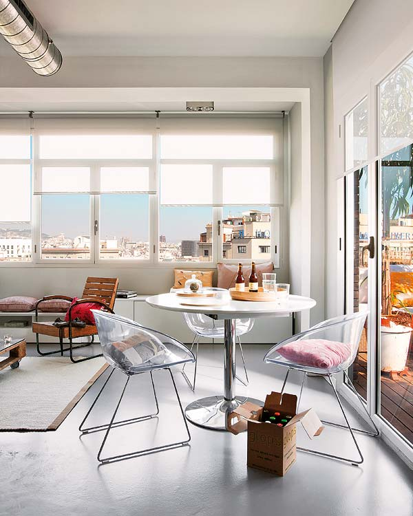 apartament_tip_loft_dining