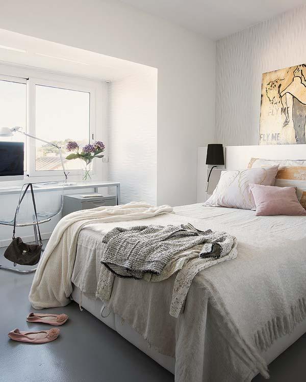 apartament_tip_loft_dormitor